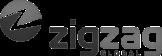 Zig Zag Global
