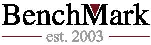 BenchMark Company